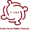 Youth Social Rights Network